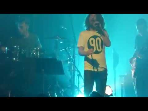 Temple Of The Dog - Missing - Philadelphia (November 5, 2016) - Mfc172
