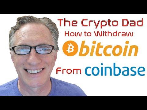 Kaip uždirbti pinigus prekybos bitcoin apie paxful