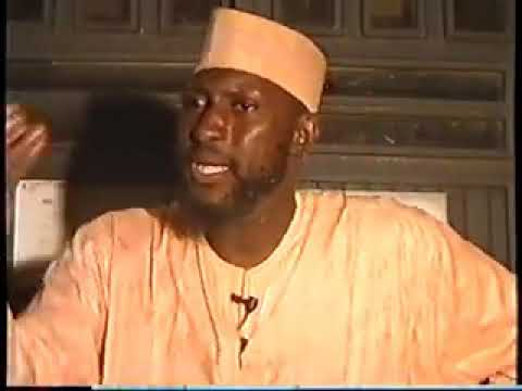Is learning haram (boko haram) pt2 /sheikh Albani. Please subscribe