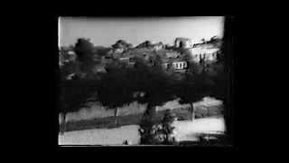 Bugarski film za Stip (Novo Selo)  od 1942 godina
