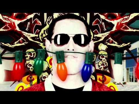 Corey Taylor - XM@$