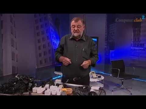 Stromzähler und Stromkosten sowie Steckernetzteile
