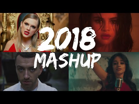 Download Pop Songs World 2018 - Mashup of 50+ Pop Songs Mp4 HD Video and MP3