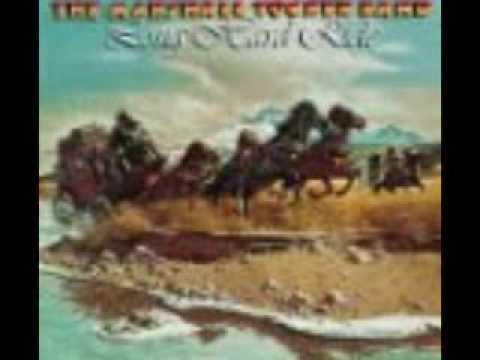 "Marshall Tucker Band - ""Take The Highway"""