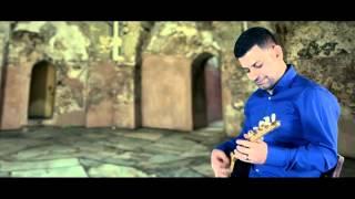 Ali İhsan Tepe - Mihman Olmuşum (Offical Video)