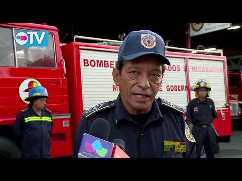 Noticias de Nicaragua | Viernes 24 de Julio del 2020