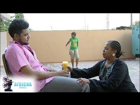 I Know You Part 1 – Hemed Suleiman Yusuph Mlela (Official Bongo Movie)
