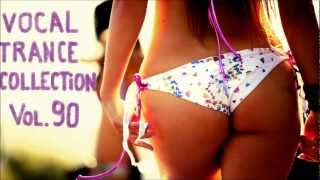 Vocal Trance Collection