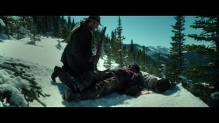 New Western 2017 in English |  Western Movies Full Length