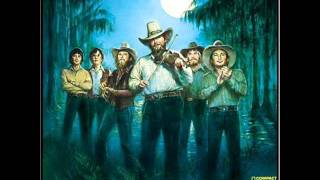 Charlie Daniels Band - Lonesome Boy From Dixie