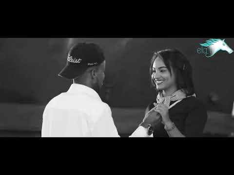 ela tv - Ermias Kiflezghi - Yzkr | ይዝክር - New Eritrean Music 2020 - ( Official Music Video )