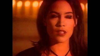 John Farnham, Kate Ceberano & Jon Stevens - Everything's Alright (1992)