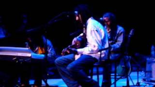 Julian Marley - Pinecrest Gardens - Part 5 of 5
