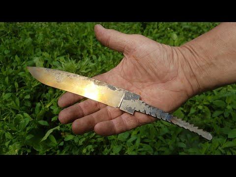 Героев меча и магии 7 купить