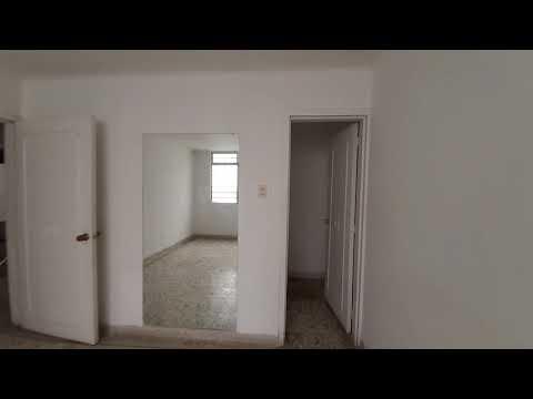 Casas, Alquiler, Nueva Tequendama - $5.500.000