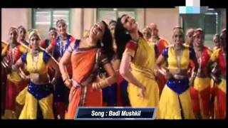 Best Dance offs Of Bollywood