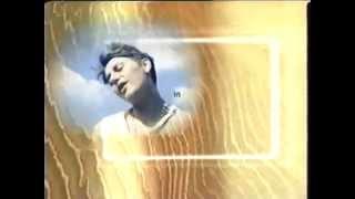 Cocteau Twins • Rilkean Heart & Half Gifts