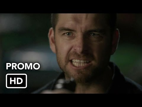 Banshee 2.09 (Preview)