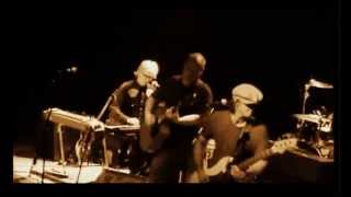Frank Black And The Catholics - Abstract Plain - Dublin Oct 2003
