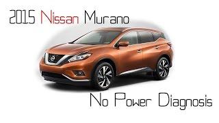 p0340 nissan murano - मुफ्त ऑनलाइन वीडियो