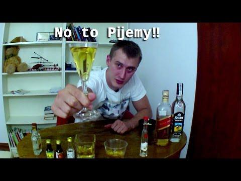 Profilaktyka leczenia alkoholizmu
