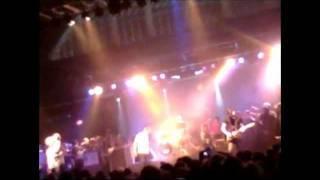As Cities Burn - Reunion Show HD AUDIO - Dallas, TX (PART FOUR) [2011]