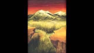 Alma Mahler: Die Stille Stadt - Iris Vermillion, Riccardo Chailly/RCO