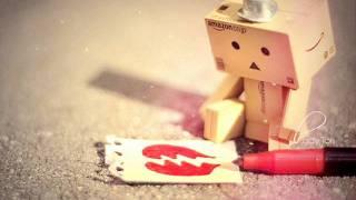 Du Bist Mein Traummann, Glaub Mir Ich Vermisse Dich.