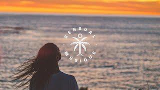 Davai - Tear Me Down (feat. Philip Rustad) [Lyrics]