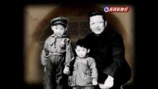 台灣演義:中國領袖‧習近平(1/4) 20121118
