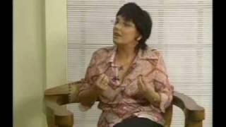Biocibernetica Bucal - Entrevista Dra Cassia Renata S. Ferraz Pergoli