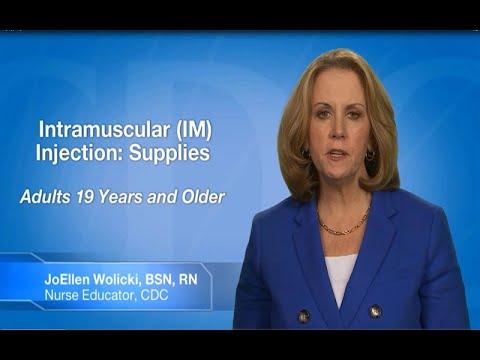 Artroza simptomelor articulației umărului și gimnastică de tratament