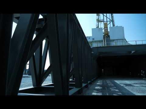 Enlace vídeo Drillmec Trevi Group