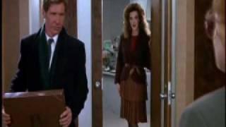 Working Girl (1988) Video