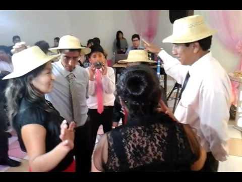 ᐅ Mejor Sombreros para adultos (2019) ⇒ Comparativa   Guía de compra 6004edc493b