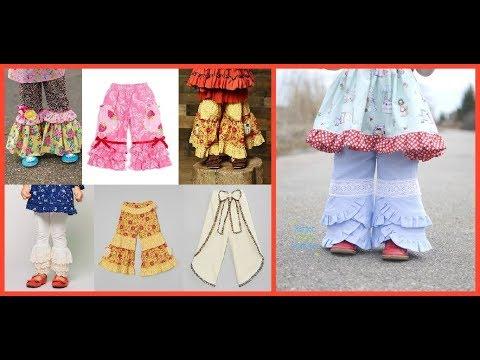 cbbcc55ee Kids Wear - Children Wear Latest Price, Manufacturers & Suppliers
