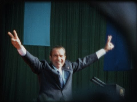 Our Nixon Our Nixon (Trailer)