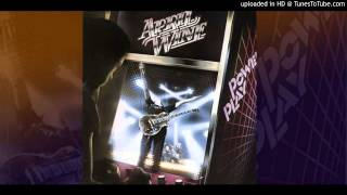 April Wine - Anything You Want You Got It