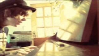 Christofer Drew - Malibu