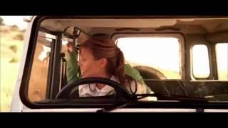 Trailer of Prey (2007)