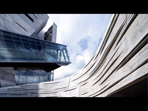 mp4 Ucla Architecture Logo, download Ucla Architecture Logo video klip Ucla Architecture Logo