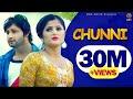 Download Video ✓ CHUNNI || Raju Punjabi # Vijay Varma & Anjali Raghav || New Haryanvi D J Song 2017 || Mor Music