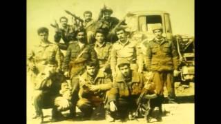 Qarabag doyusleri DQ-Agdam feallari 1992-1993
