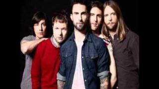 Maroon 5-Just a Feeling Fast