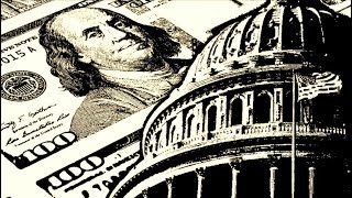 Noam Chomsky - Balancing the Budget