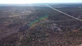 Video del alojamiento Los Picapiedra