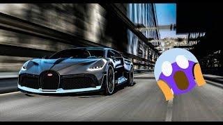 New Bugatti 2019 Price 免费在线视频最佳电影电视节目 Viveos Net
