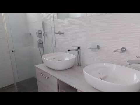 Casas, Venta, Hacienda El Castillo - $450.000.000