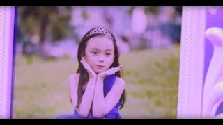 Ayeshas Cinderella Themed 7th Birthday At Hotel Jen