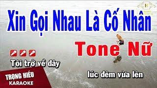 karaoke-xin-goi-nhau-la-co-nhan-tone-nu-nhac-song-trong-hieu